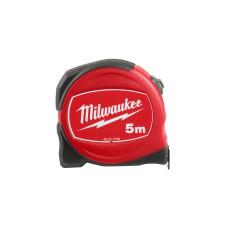 Рулетка Milwaukee COМPACT S5 / 19