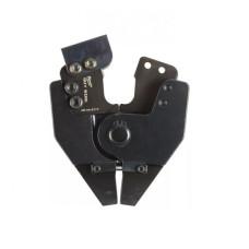 Клещи и набор лезвий для кабелереза Milwaukee EHS