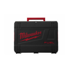 Кейс Milwaukee HD BOX Универсальный