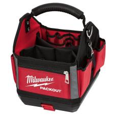 Сумка для инструмента Milwaukee PACKOUT 25 см