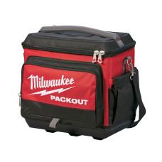 Термосумка Milwaukee PACKOUT