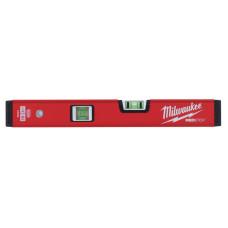 Уровень магнитный Milwaukee REDSTICK Backbone™ 40 см