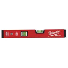 Уровень магнитный Milwaukee REDSTICK Compact 40 см