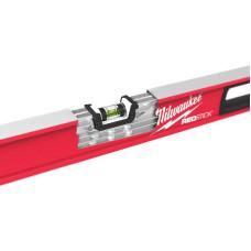 Уровень магнитный Milwaukee REDSTICK Backbone™ 180 см
