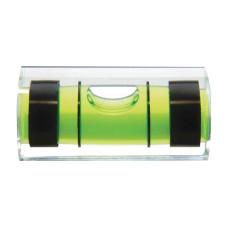 Уровень магнитный Milwaukee REDSTICK Backbone™ 240 см