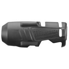 Резиновый чехол Milwaukee для импульсных гайковертов M18 CHIW & M28 CHIW 49162763