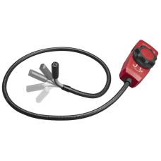 Кабель для цифровой камеры Milwaukee M12 IC AV3 поворотный 1 м