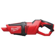 Аккумуляторный пылесос Milwaukee M12 HV-0