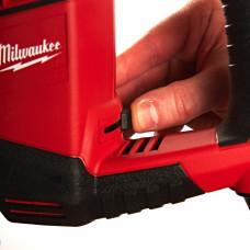 Перфоратор Milwaukee SDS-Plus PLH 20