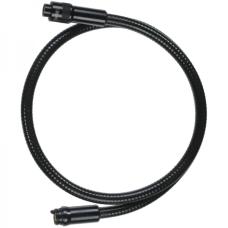 Удлинитель кабеля Milwaukee для инспекционной камеры С12IC 90 см