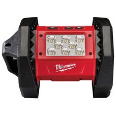 Фонарь Milwaukee M18 AL-0 светодиодный