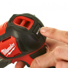 Светодиодный прожектор Milwaukee M12™ TRUEVIEW™ M12 SLED-0
