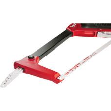 Ножовка по металлу Milwaukee Hacksaw 300 мм