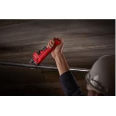Трубный ключ Milwaukee Cheater 48227314