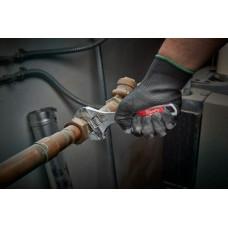 Набор разводных ключей Milwaukee 150/250 мм (2шт)