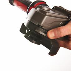Углошлифовальная машина Milwaukee 125 мм M18 CAG125X-502X
