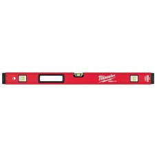 Уровень Milwaukee REDSTICK Backbone™ 80 см