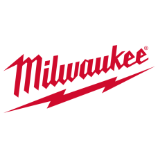 Жилетка с электроподогревом Milwaukee M12 HBW-0 (S)